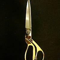 Ножници