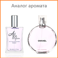 26. Духи 110 мл Chance Eau Tendre Chanel