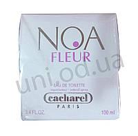 Парфюмированная вода Cacharel Noa Fleur , 100 мл