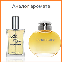 27. Духи 110 мл Burberry Women Burberry