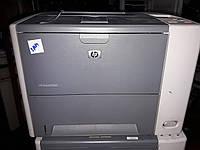 Лазерный принтер HP LaserJet P3005