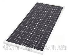 Солнечная фотопанель Aqua-world Poly-Cristalline TPB156*156-72-P 280W