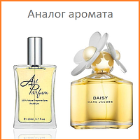 31. Духи 110 мл Daisy Marc Jacobs