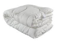 """Двуспальный размер одеял """"ТЕП"""""""
