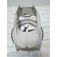 Подклювник Honda Dio 27