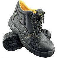 Ботинки защитные Reis T-SB Bryes