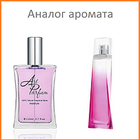 48. Духи 110 мл Very Irresistible Givenchy