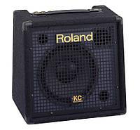 Комбоусилитель Roland KC-60