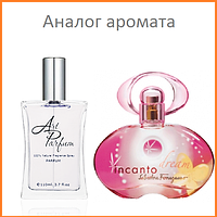 53. Духи 110 мл Incanto Dream Salvatore Ferragamo