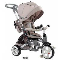 Велосипед Sun Baby Little Tiger T500, фото 1