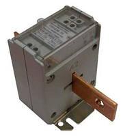 Измерительный трансформатор тока ТОП-0,66, ТОПА-0,66