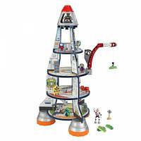 Игровой набор Kidkraft Rocket 63443, фото 1