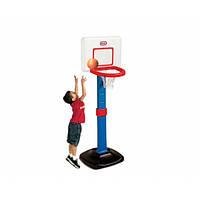 Игровой набор Little Tikes Баскетбол 620836, фото 1