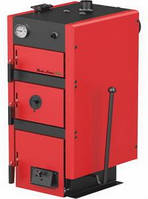 Metal Fach RED LINE PLUS 10 кВт