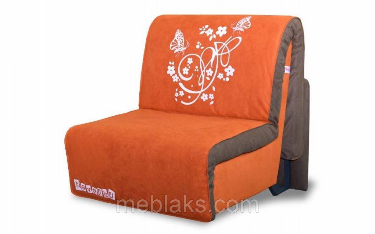 """Кресло-кровать Elegant (03) - Интернет - магазин мебели """"МЕБЛАKС"""" в Черкассах"""