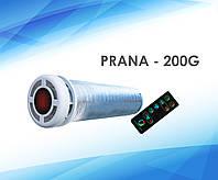 PRANA-200G рекуператор бытовой