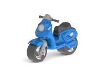 Детские толокары скутера Орион 502 в разных цветах 700/300/510мм