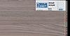 Двери Брама Модель 17.3 триплекс, фото 5