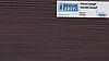 Двери Брама Модель 17.3 триплекс, фото 4