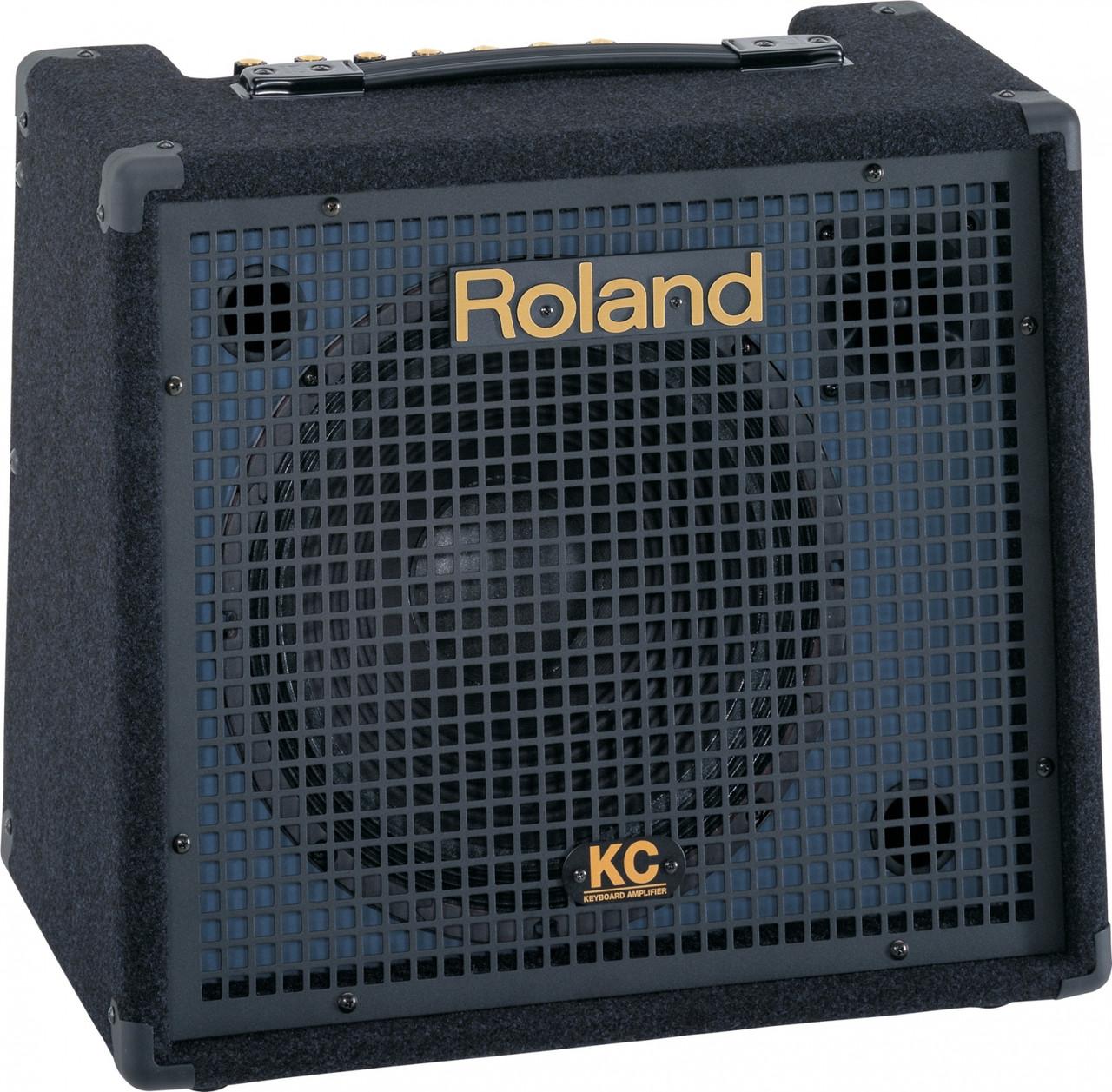 Комбоусилитель Roland KC-150