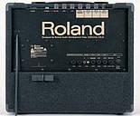 Комбоусилитель Roland KC-150, фото 3