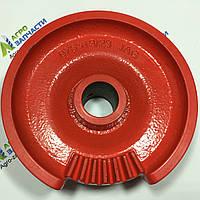 Тарелка (диск) вязального аппарата пресс-подборщика Welger AP 41,45,51,61, d35мм, z7 (7 зубьев), фото 1