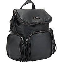 Женский трендовый рюкзак Kite 2003 Dolce K17-2003S-1, фото 1
