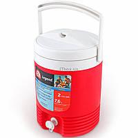 Термобокс Legend 2 Gallon Igloo (2214)