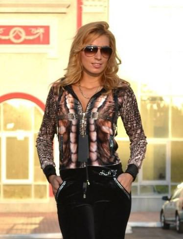 Жіночий велюровий спортивний костюм, розм 42,44,46,48