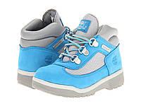 Ботинки Timberland Kids Field Boot 31 размера (подростковый) Оригинал из США, фото 1