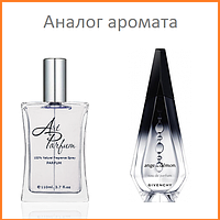 110. Духи 110 мл Ange ou Demon Givenchy
