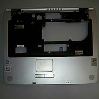 Топкейс Toshiba Satellite A60