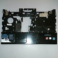 Топкейс HP ProBook 4510s, 4515s