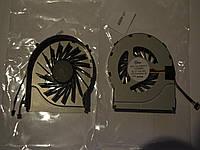 Вентилятор (кулер) для HP Pavilion DV7-4000 DV6-3000 CPU