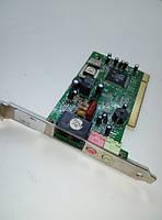 Модем Pro-nets HPI56SP2