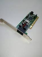 Модем PCI Conexant HSFi CX11252-11 56K V.92