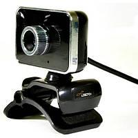 Web Camera Logicfox LF-PC019