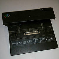 Докстанция IBM ThinkPad