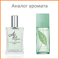 130. Духи 110 мл Green Tea Elizabeth Arden