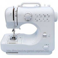 Купить Швейная машинка Michley 505, купить швейную машинку