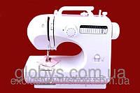 Портативная Швейная машинка FHSM 506 12 в 1