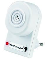 R ультразвуковой отпугиватель мышей и насекомых sgs если включили отпугиватель от мышей сколько он должен работать