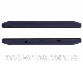 Планшет Prestigio MultiPad Color 2 PMT3777 7'' 8GB 3G Black , фото 3