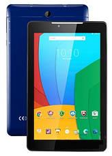 Планшет Prestigio MultiPad Color 2 PMT3777 7'' 8GB 3G Black , фото 2