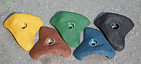 Зацеп для скалолазания «Карман» 025