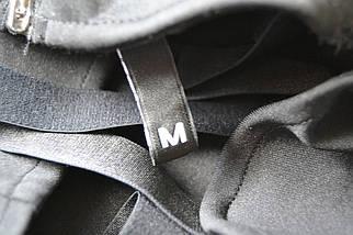 Облегающее платье с вырезами H&M, фото 3
