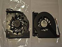 Вентилятор (кулер) для HP CQ61 G61 CQ70 CQ71 G71 CPU