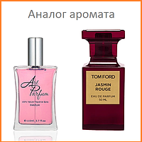 146. Духи 110 мл Jasmin Rouge Tom Ford
