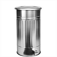 ZINC - Ведро для мусора