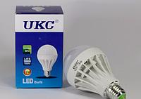 Энергосберегающая светодиодная лампочка LED LAMP 12W, диодная лампа для дома, led лампочка, лед лампа
